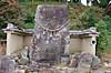 60kugatachiyu1