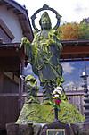 15gokurakuji3
