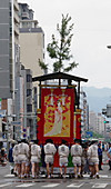 19kakkyoyama1