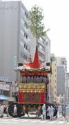 22iwatoyama1