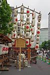 11suzukayama1