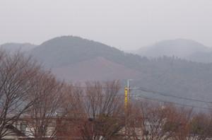 18funayama1