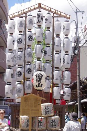 14hakugayama_0137