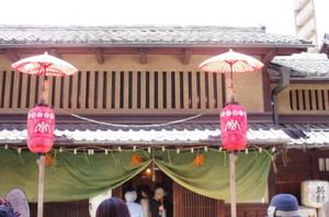 14hakugayama_0139