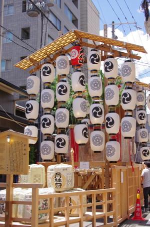 15ashikariyama_0146