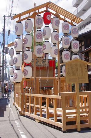 16tokusayama_0169