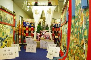 16tokusayama_0170
