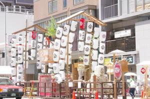 17shijyoukasahoko_0176