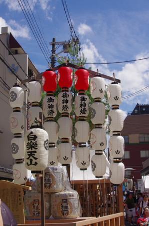 20hakurakutenyama_0329