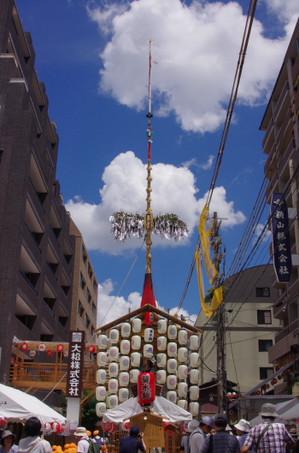 4kikusuihoko_0020