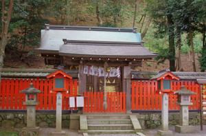 4ichitanimunakatajinjya_0013