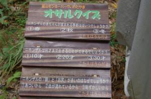 7osarukuizu_0028