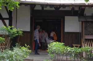 8genkan_0227